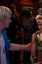 Image of Austin & Ally: Costumes & Courage