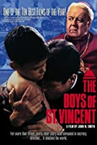 Image of The Boys of St. Vincent