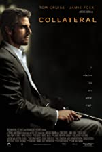 Collateral(2004)
