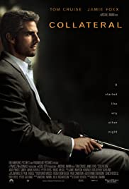 Collateral (Hindi)