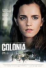 Colonia(2016)