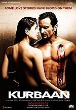 Kurbaan(2009)