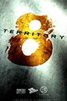 Image of Territory 8