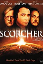 Image of Scorcher