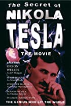 Image of The Secret Life of Nikola Tesla