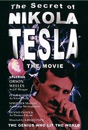 Tajna Nikole Tesle(1980) Poster - Movie Forum, Cast, Reviews