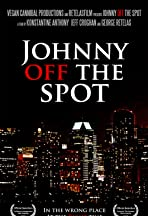 Johnny Off the Spot