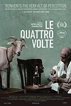 Image of Le Quattro Volte