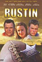 Primary image for Rustin