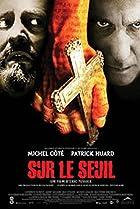 Image of Sur le seuil
