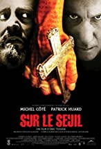 Primary image for Sur le seuil