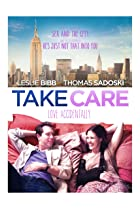 Image of Take Care