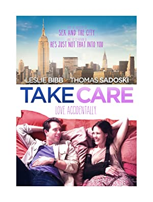 Take Care (2014) Download on Vidmate