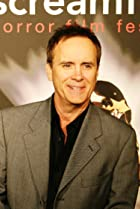 Image of Jeffrey Combs