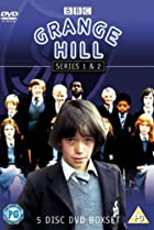 Image of Grange Hill