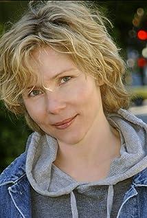 Patricia Netzer Picture