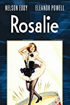 Image of Rosalie