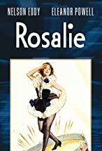 Primary image for Rosalie