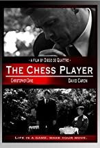 Primary image for The Chess Player
