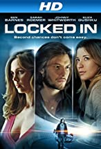 Primary image for Locked In