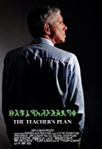 The Teacher's Plan
