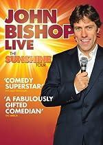 John Bishop Live The Sunshine Tour(2011)