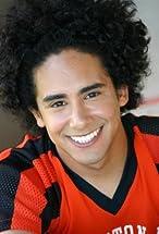 Ronnie Alvarez's primary photo