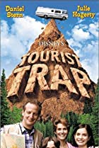 Image of Tourist Trap