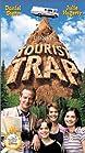 """The Wonderful World of Disney: Tourist Trap (#1.25)"""