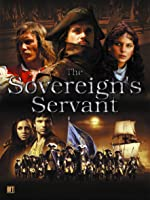 The Sovereign s Servant(2007)