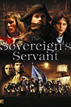 Image of The Sovereign's Servant