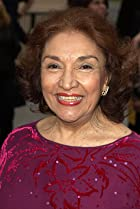 Image of Miriam Colon