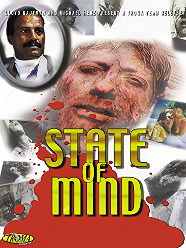 image State of Mind Watch Full Movie Free Online