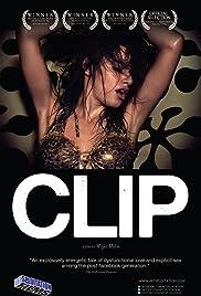 Klip(2012) Poster - Movie Forum, Cast, Reviews