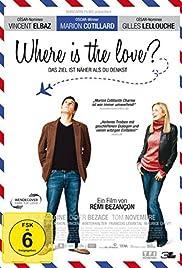 Ma vie en l'air(2005) Poster - Movie Forum, Cast, Reviews