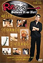 Primary image for Ripley's Believe It or Not!
