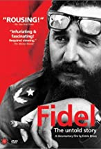Primary image for Fidel