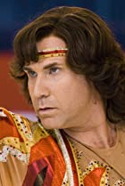 Image of Chazz Michael Michaels