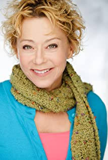 Debi Derryberry Picture