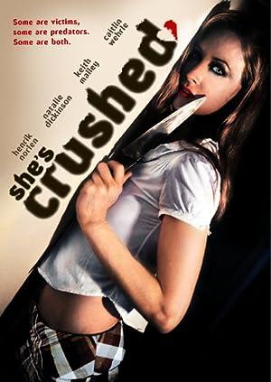 Crushed (2009)