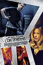 Contraband(2012)