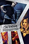 Review: 'Contraband' Operates by the Numbers, Loses Count