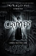 Crimps(2011)