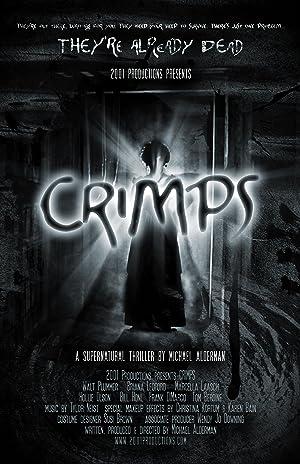 Crimps (2011)