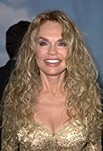 Dyan Cannon's primary photo