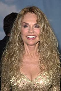 Dyan Cannon Picture