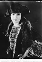 Image of Madge Bellamy