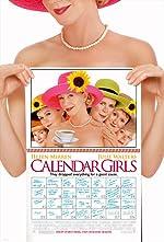Calendar Girls(2004)