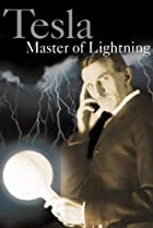 Image of Tesla: Master of Lightning