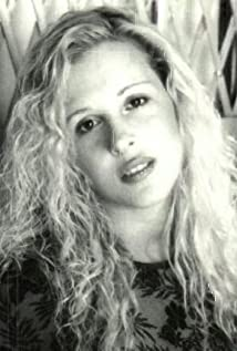 Laura San Luis Picture